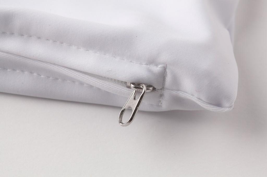 抱き枕カバー