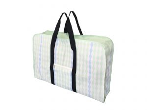 オリジナル衣装バッグ 大容量バッグ 製作 同人グッズ 印刷