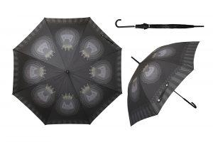 19K03-038_NECOTOXIN様製作フルカラー傘の口コミ レビュー 評価 感想 同人グッズ