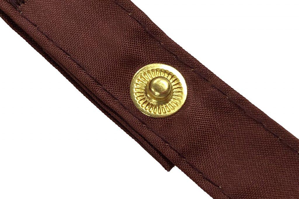 オリジナル折りたたみ傘