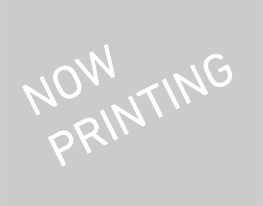 PVC(ビニール)ポーチ シルク印刷